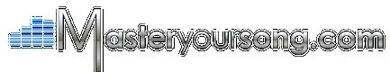 Masteryoursong.com